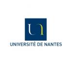 Université - Nantes