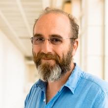pierre-weiss-directeur-scientifique-bioregate