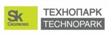 5850.logo_TECHNOPARK-300x101