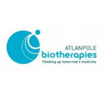 atlanpole biotherapie - organizers BF