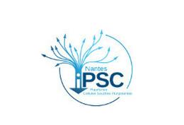 iPSC - organizers BF
