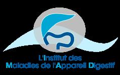 logo-imad-sitetexte