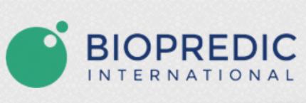 Logo-Biopredic