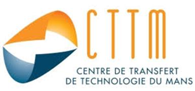 Logo-CTTM