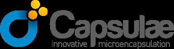 Logo-Capsulae