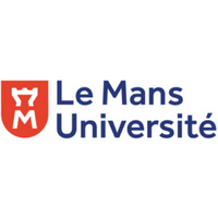 logo-lemans-universite